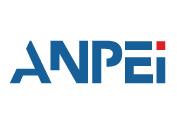 anpei logo
