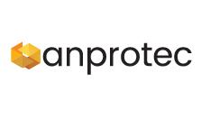 anprotec logo