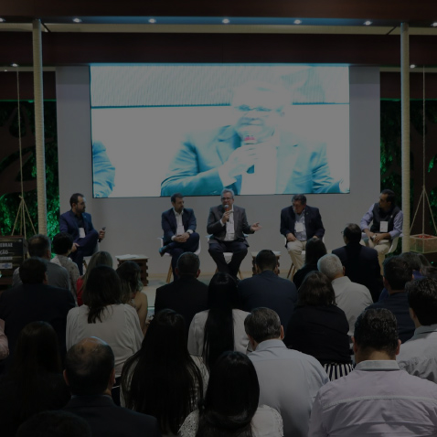 Innovation Summit Brasil 2019 info